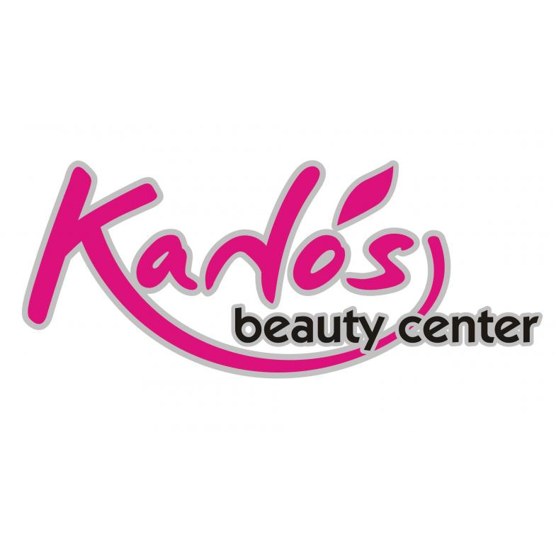ΚΑΛΟΣ BEAUTY CENTER